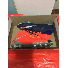 Tachoned Nike Hypervenom Phantom Bicolor Original
