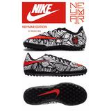 Zapatos Futbol Niños Tacos Nike Neymar Talla 31(13.5) Remate