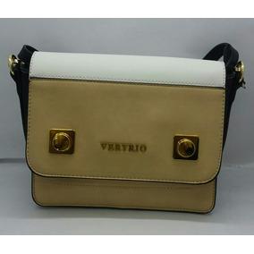 Bolsa Transversal Veryrio Original