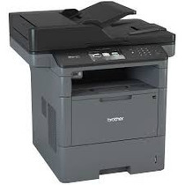 Multifuncional Brother L6702dw + 02 Cartucho Toner 12k