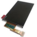 Display Lcd Lg Optimus L5 E610 E612 E615 - D0003