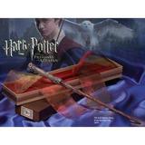 Varita Harry Potter 34cm / Sapra