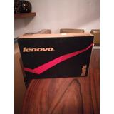 Lenovo Thinkpad E460 I5 2.3 500 Gb 4 Ram Checa Precios