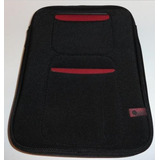Funda Laptop Anika 10.2 Mini Red Sleeve Neopreno 597667-001