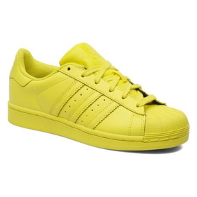 adidas Superstar Oferta -