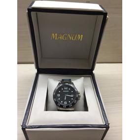 9269e4f7b73 Relogio Ma Romero Britto Magnum - Relógio Masculino em Minas Gerais ...