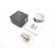 Pistão Ktm Exc 450 88.96mm C Vertex Cod: 2445