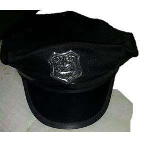 Gorra De Policia en Tamaulipas en Mercado Libre México 3ab50c28753