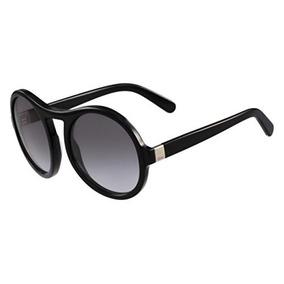 Oculos Feminino Chloe Cinza - Óculos De Sol no Mercado Livre Brasil 7831bf9b2c