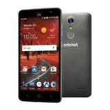 Teléfono Zte Grand X4 Z956 16gb Rom 2gb Ram Nuevo