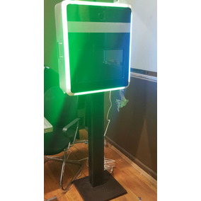 Photobooth Con Inflables - Fabricantes De Cabinas