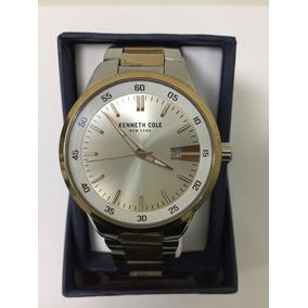 Reloj Kenneth Cole