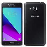 Samsung Galaxy J2 Prime G532m / Ds 8gb - Teléfono Desbloquea