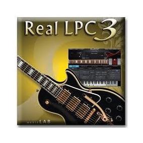 Musiclab Real Lpc 3 Para Windows