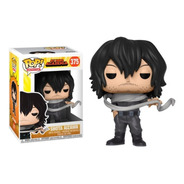 Figura Funko Pop, Shota Aizawa - My Hero Academia - 375