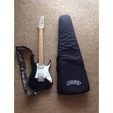 Guitarra Ibanez Rx20