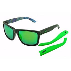 Tio T De Sol Oculos - Óculos De Sol Com lente polarizada em Mariluz ... c5acafe39f