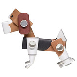 Animales Piperoid - Beagle !