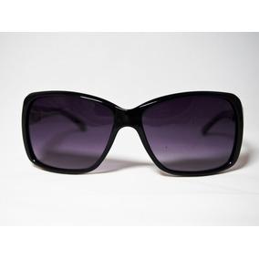 Oculos Feminino Hb Secret Hossegor De Sol - Óculos no Mercado Livre ... 13e6dbcfc2