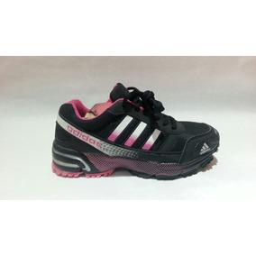 Zapatos Para Damas adidas