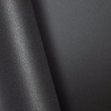 Adesivo Vinil Alltak Jateado Grafite Metal - 1,38m X 1,0m
