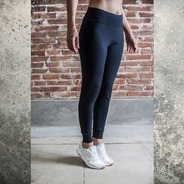 Calza Deportiva De Mujer - Pocket