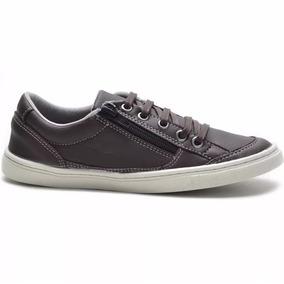 Tenis Masculino, Sapatenis Sapato Casual Lindo