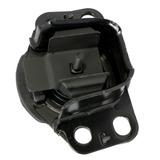 Soporte Motor Kangoo 1.9 Diesel F8q Derecha Hidraulica