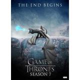 Serie Game Of Thrones Temporada 7 Hd 1080p Juegos De Tronos