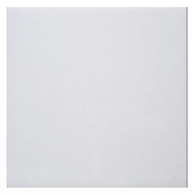 Azulejos Blancos Brillantes 15x15 Cm San Lorenzo