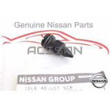 Tornillo De Ajuste Tsuru 16v 1995 A 2017 Nissan Original