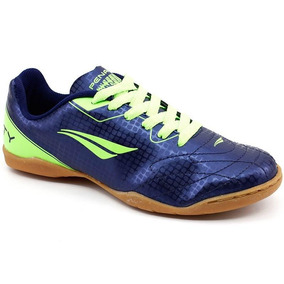 d53008ae34 Compre J Tenis Indoor Penalty Max Huracan Pro 11 Futsal - Chuteiras ...