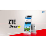 Software Rom Stock Zte Blade L2