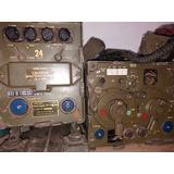 Radio Militar Rt 68
