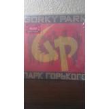 Gorky Park Lp