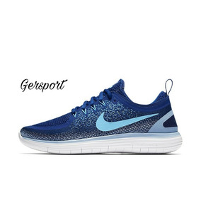 Nike Free Rn Distance 2 Hombre. Gersport.
