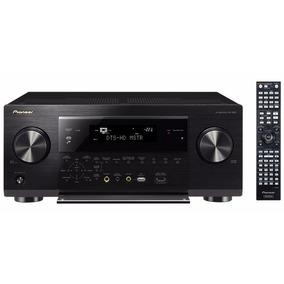 Amplificador Receiver 7.2 Ch Pioneer Sc-1223-k 1190 Watt