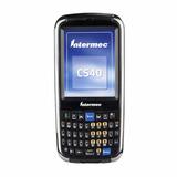 Telefono Gps Intermec Cs40 Gsm Sin Chip