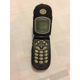Telefono Celular Retro Motorola I530