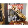 Sandália Retrô J.gean (distribuidor Exclusivo)