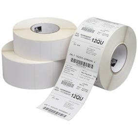 Etiquetas Térmicas 2.250 X 1.250 Para Impresoras Zebra C/u