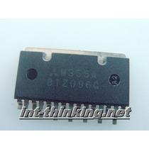 M355a Componente Electronico - Integrado