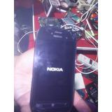 Telefono Nokia 710 Rm 809 Con Detalle