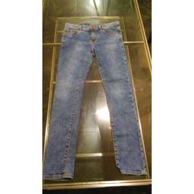 Pantalon Chupin Zara ,talle 11/12
