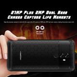Homtom S99 Cara Id 6200mah 4gb 64gb Smartphone 5.5 Pulgadas