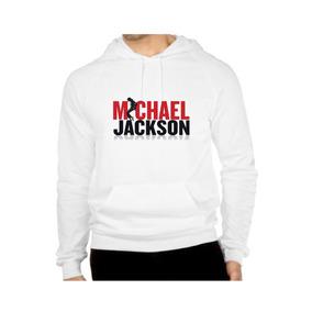 Sudadera Michael Jackson Playeras Sudaderas Y Mas !!!