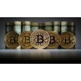 Bitcoins Compra//venta 24 Horas Envios Instantaneos,