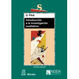 Introduccion A La Investigacion Cualitativa (r) (2004) - Fli