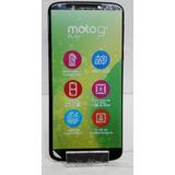 Celular Motorola G6 Play Xt1922-5