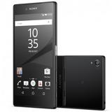 Sony Xperia Z5 Premium E6833 Lte Dual Negro